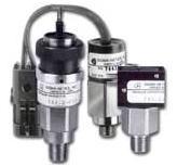 sigmanetics valve